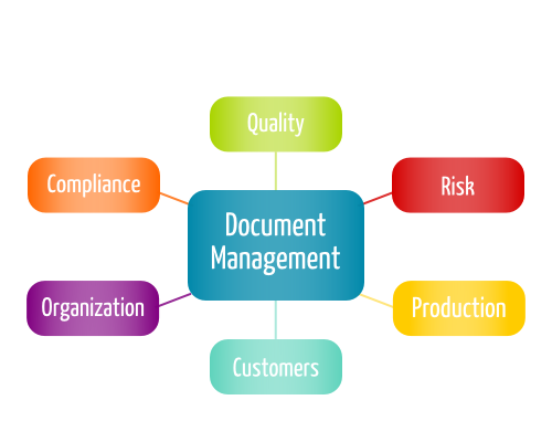birch paper company management control system cases Mcs - case 6-2 birch paper company_2 uploaded by fandy  management  control systems transfer pricing studi kasus birch paper company  11.