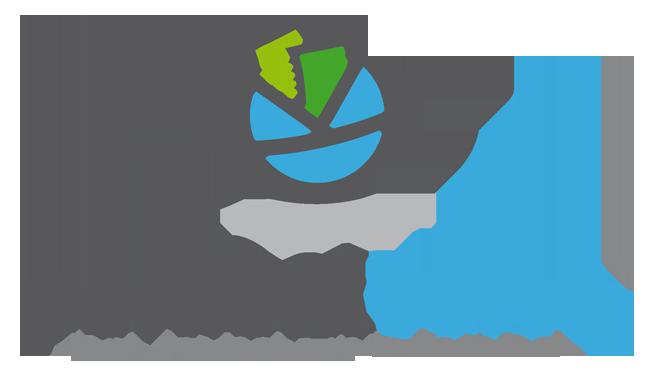 Contentverse_logo